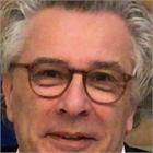 Eugene Diederiks